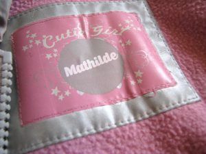 Textil_etiquette_6