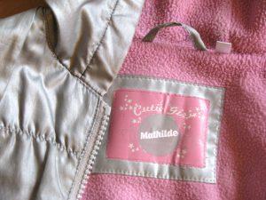 Textil_etiquette_7