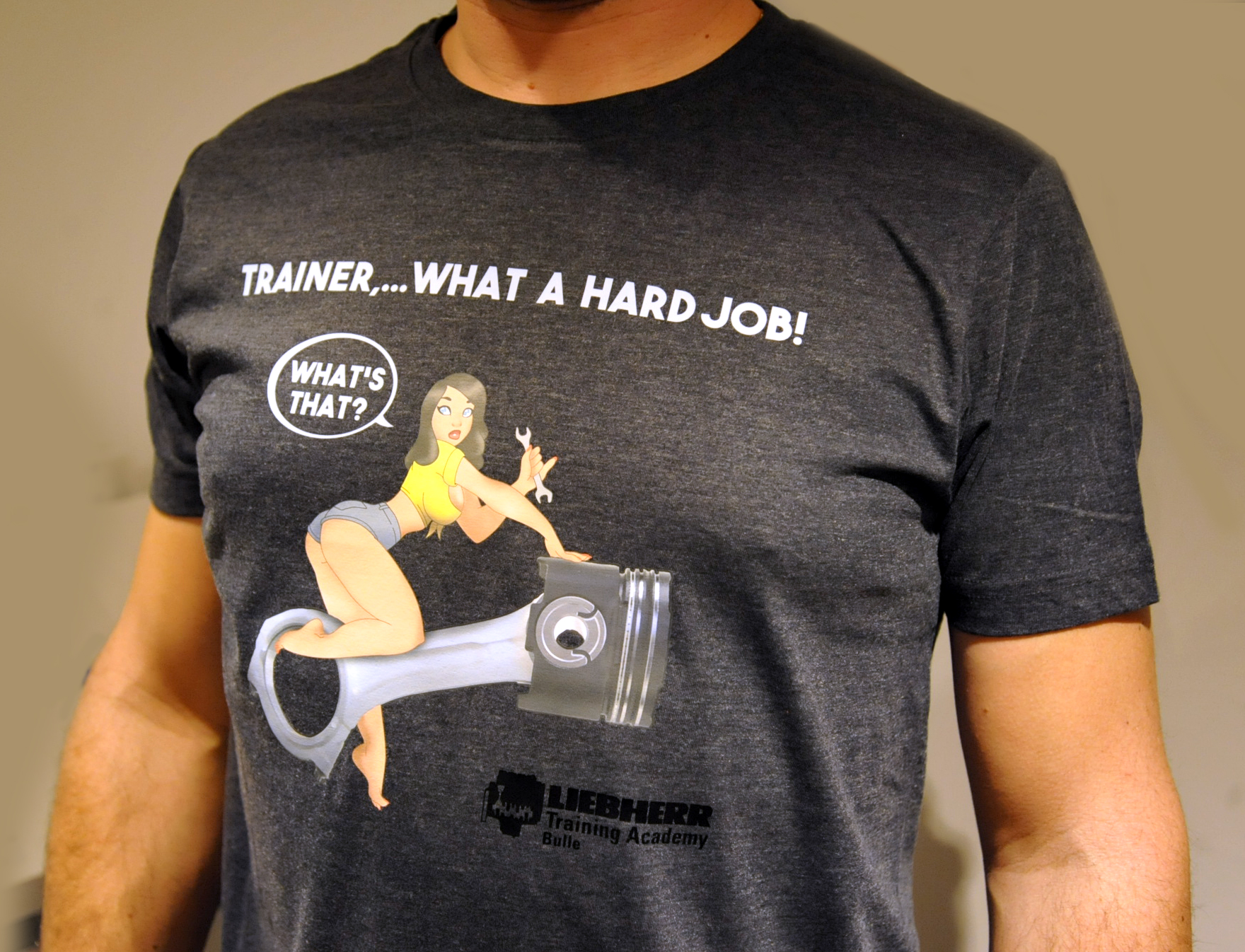 Transfert_Hard_job