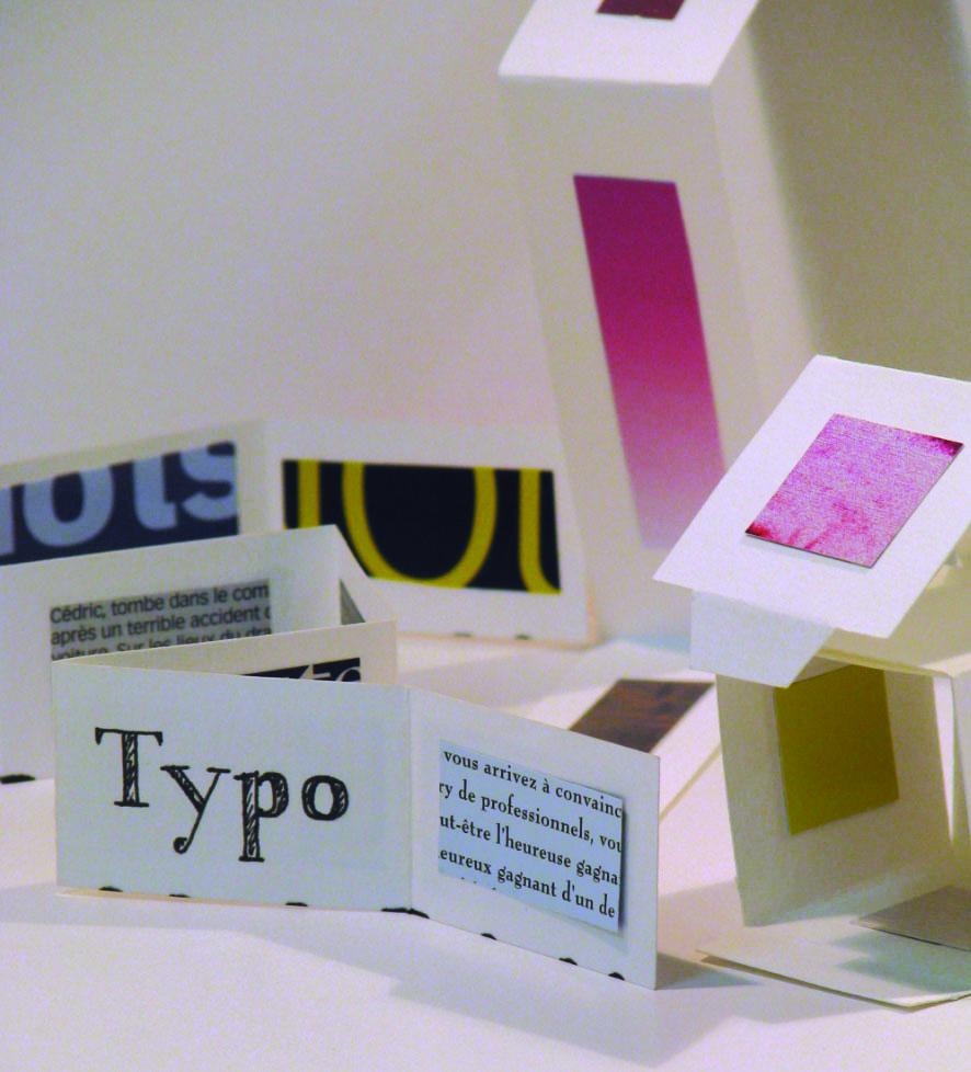 Typo_decoupages