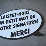 panneau_bulle