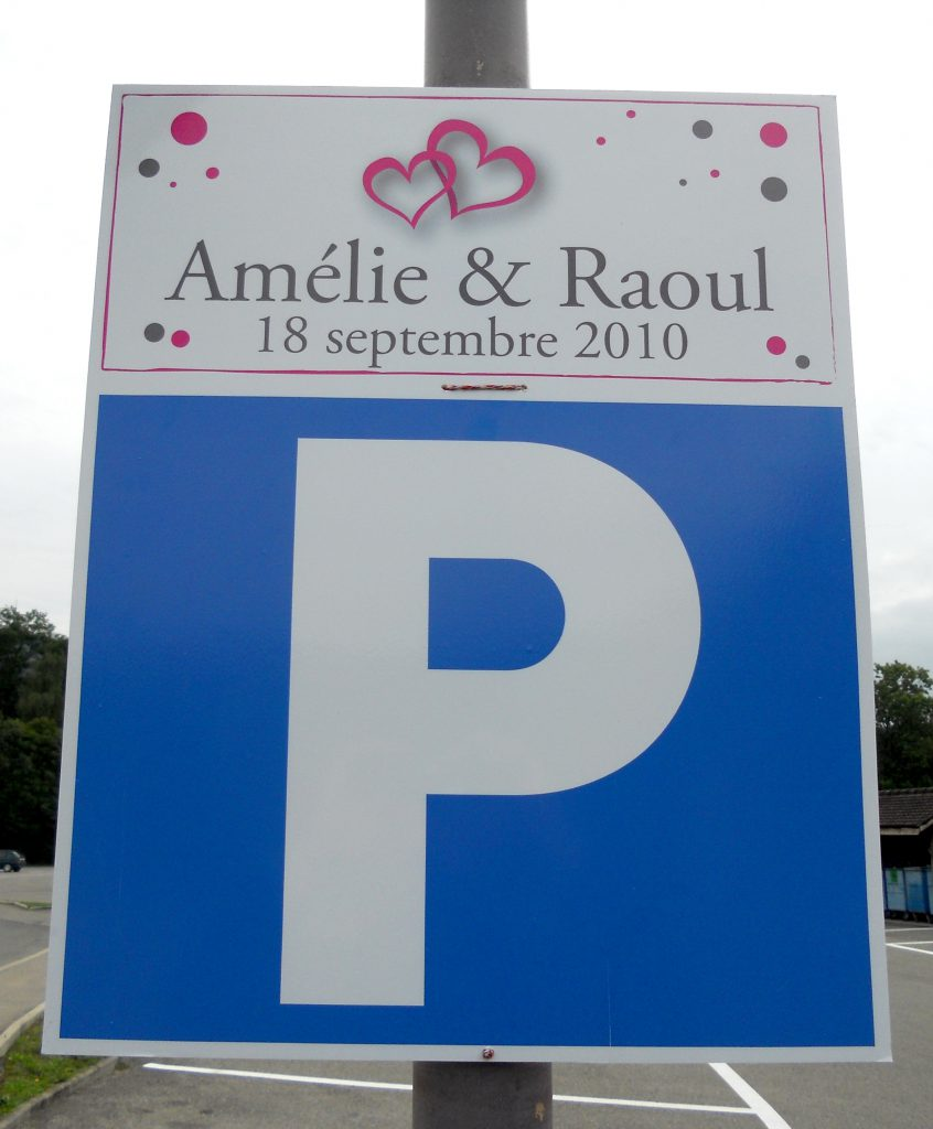 Panneau_parking_event