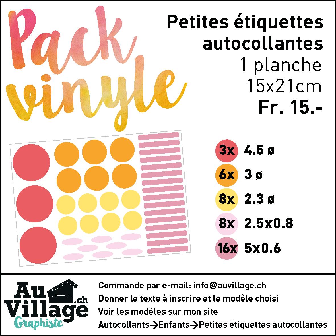 Etiquettes_vinyle&thermo-01