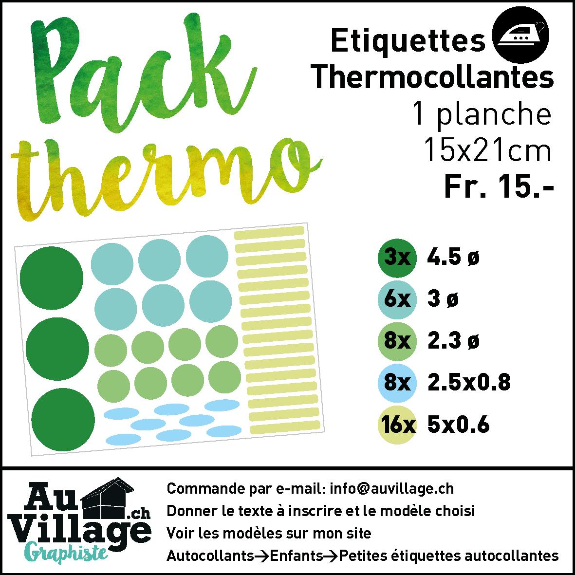 Etiquettes_vinyle&thermo-02