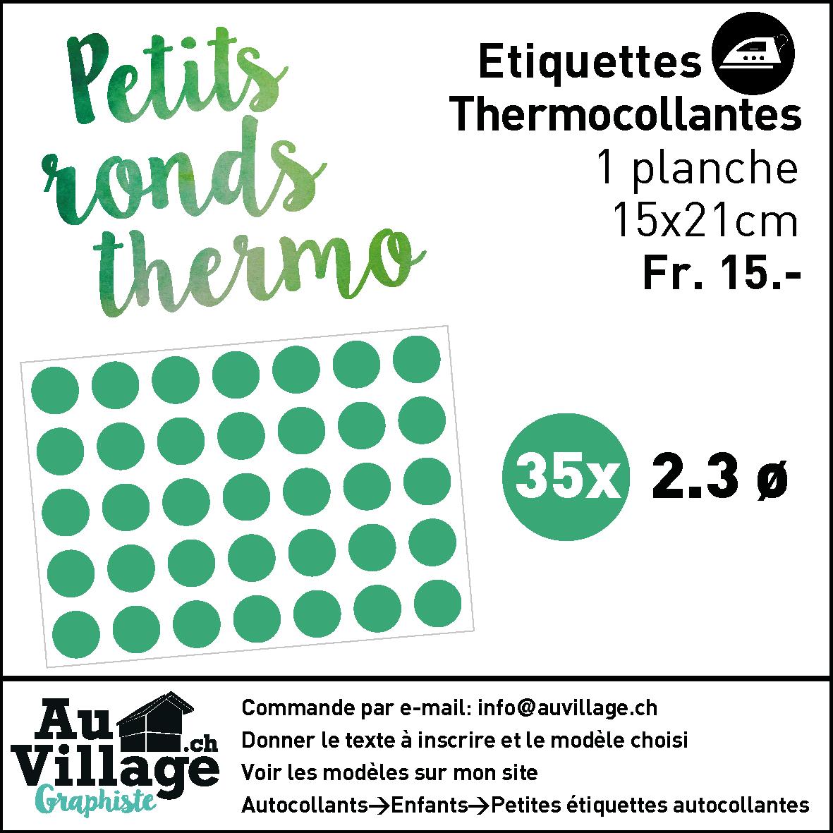 Etiquettes_vinyle&thermo-05
