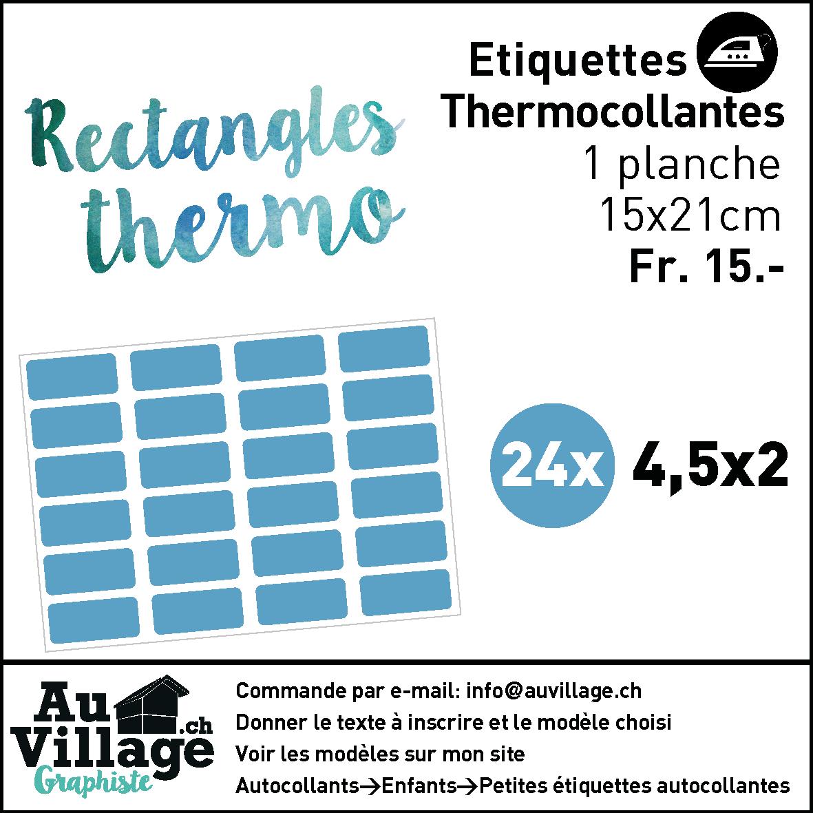 Etiquettes_vinyle&thermo-06