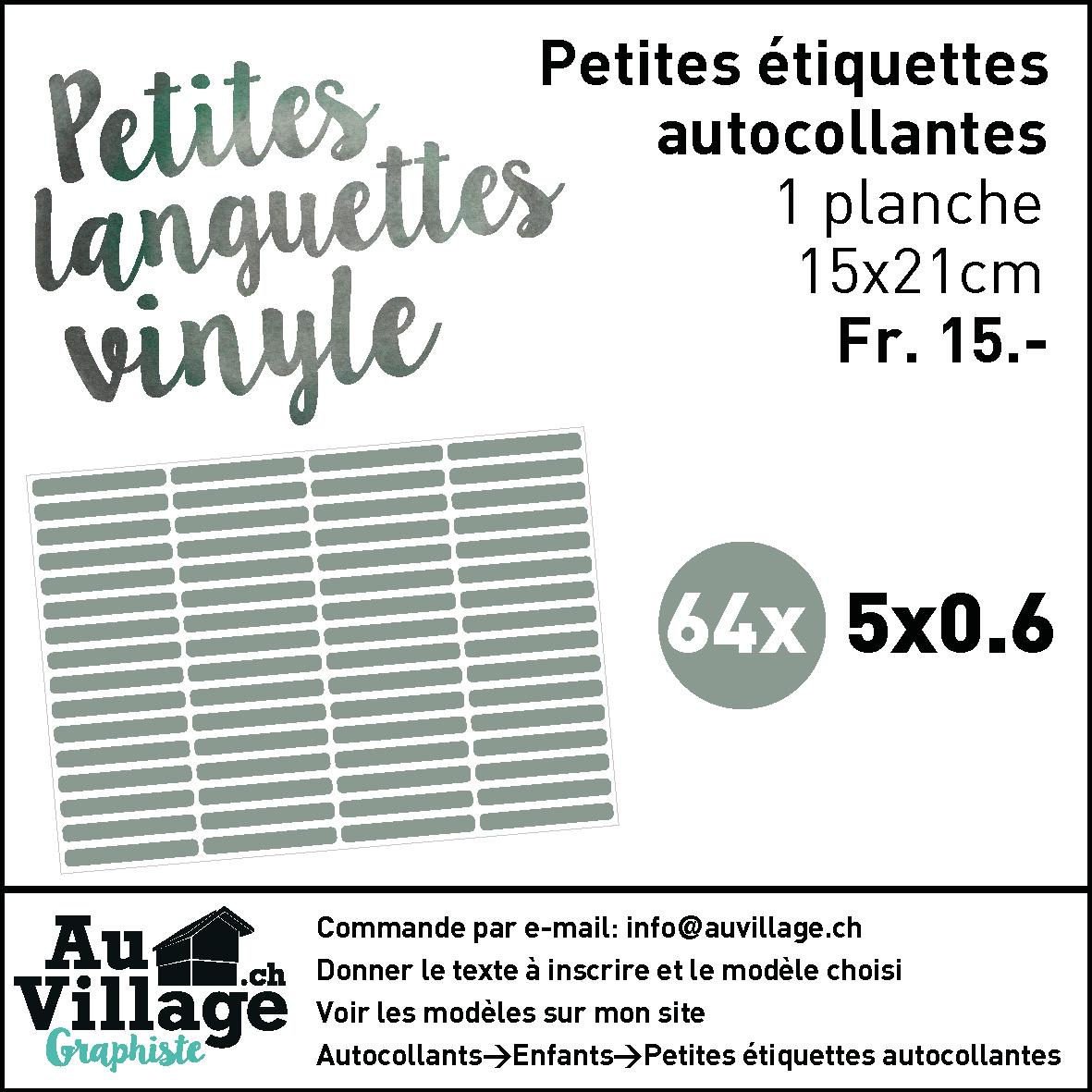 Etiquettes_vinyle&thermo-08