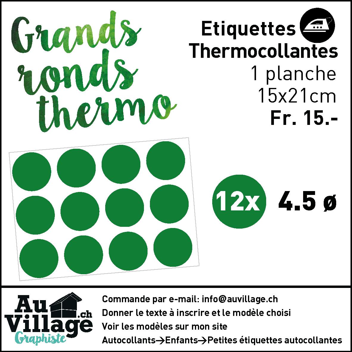 Etiquettes_vinyle&thermo-09