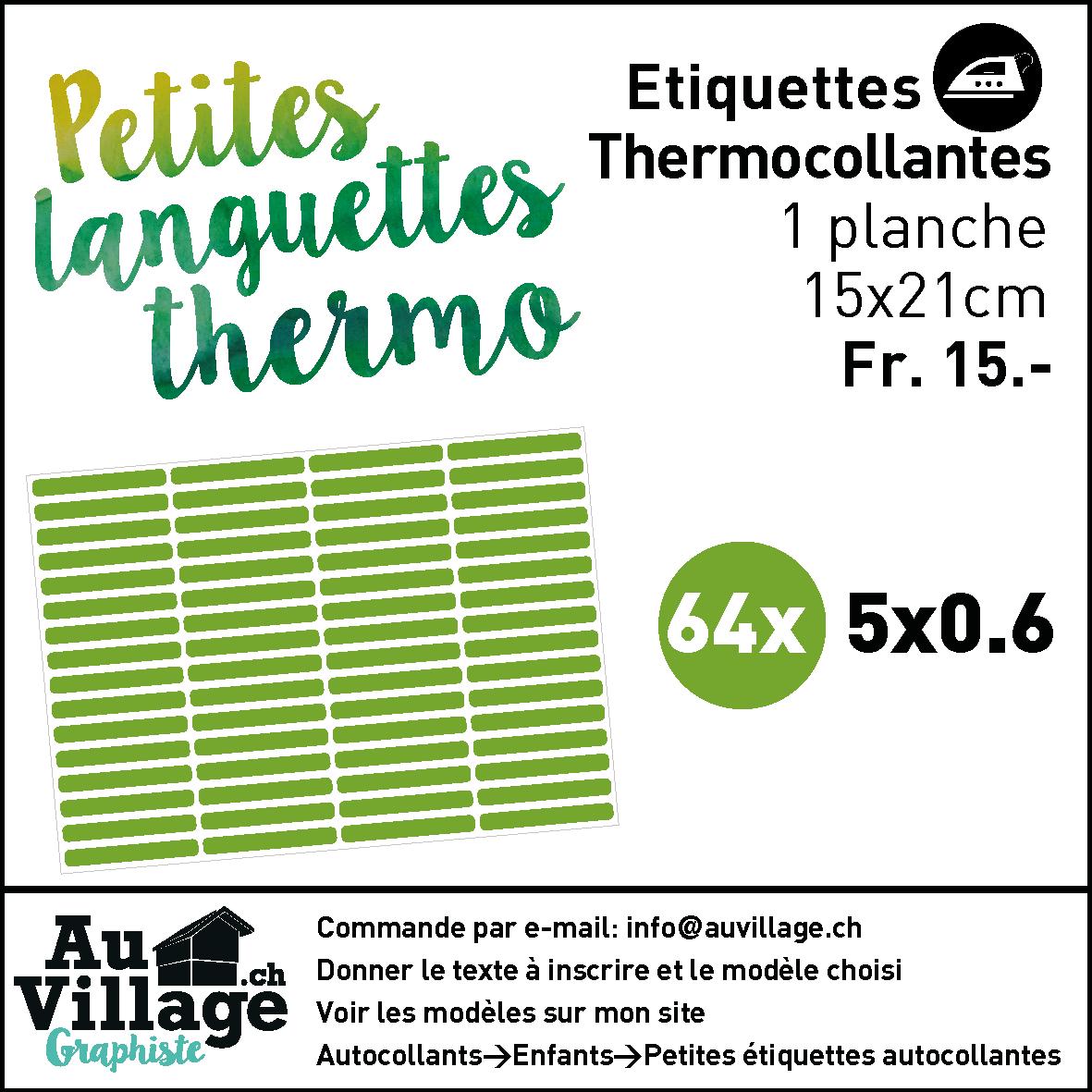 Etiquettes_vinyle&thermo-10