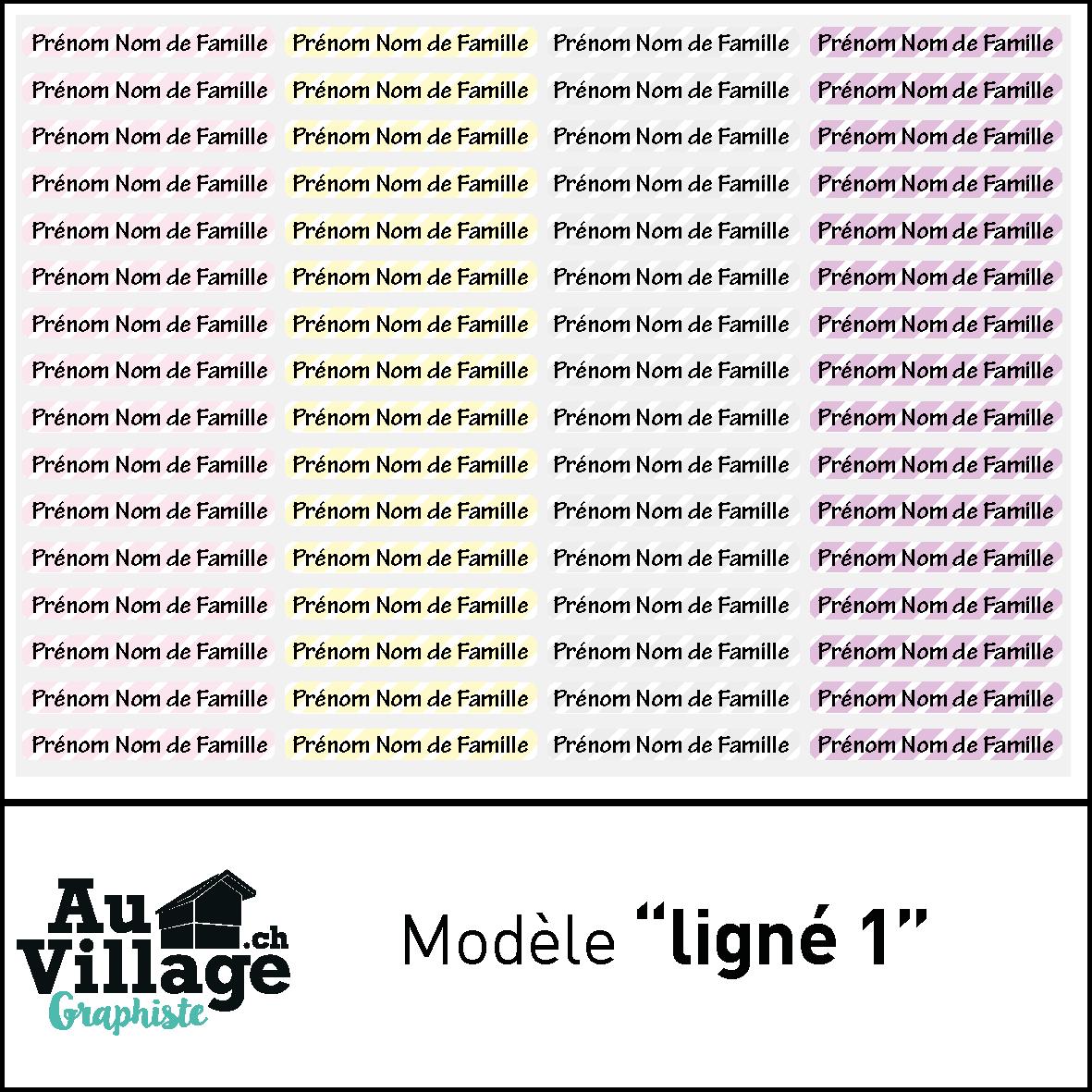 Modeles_enfants_3-01
