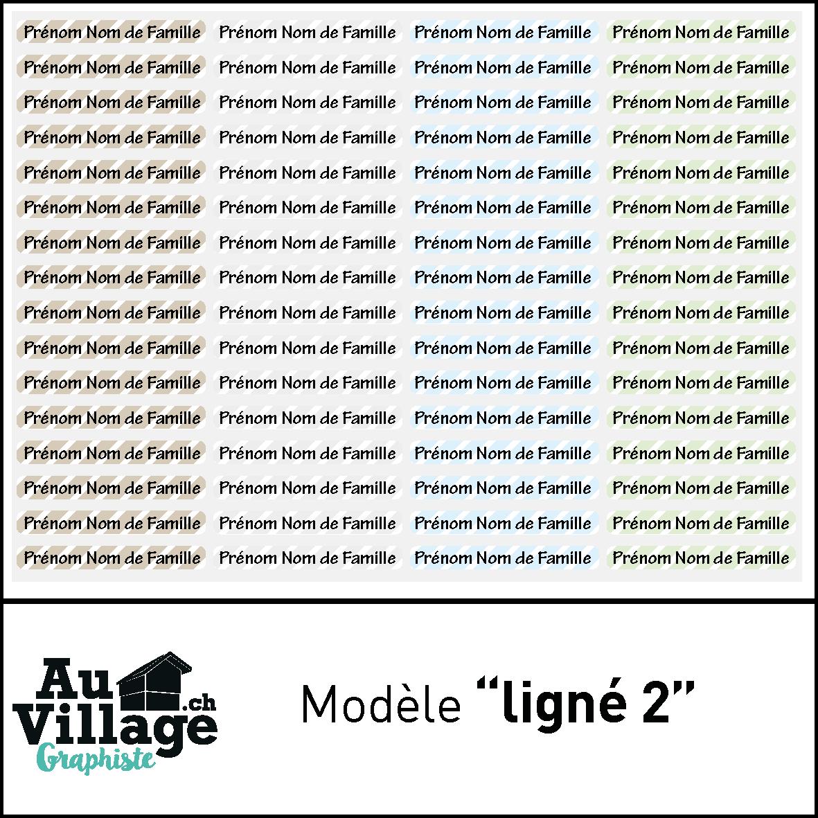 Modeles_enfants_3-02