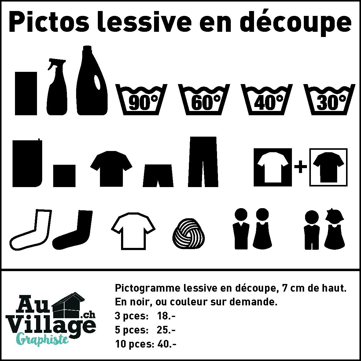 Picto_lessive-01
