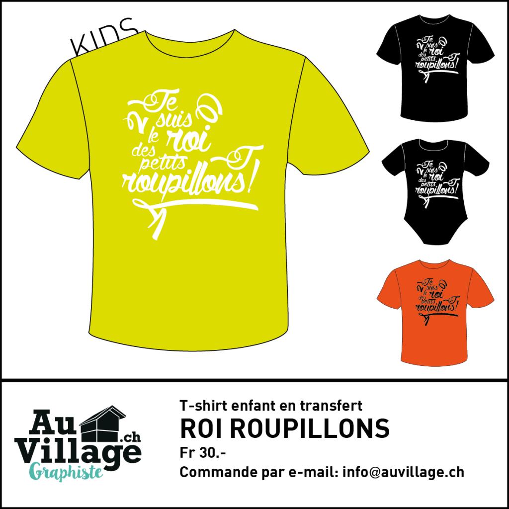 T-shirt_enfant-03