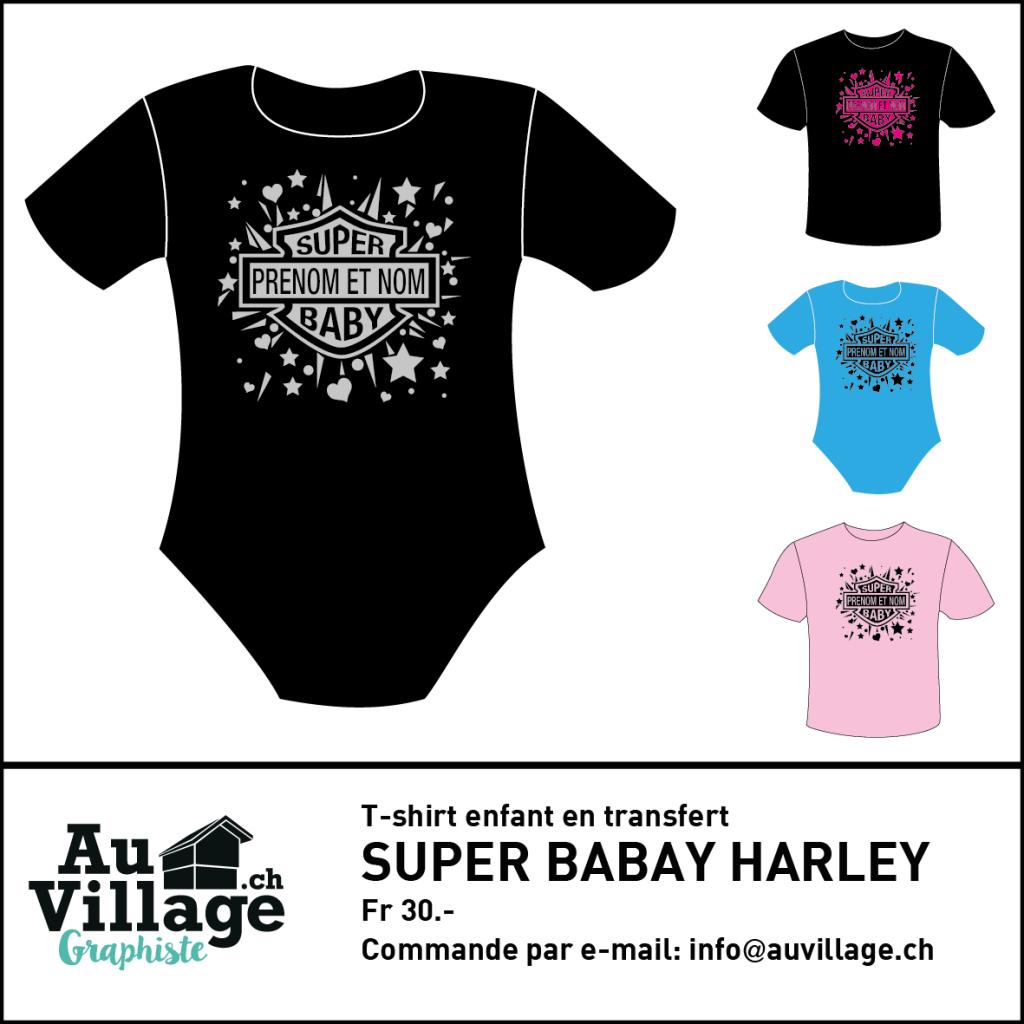T-shirt_enfant-05