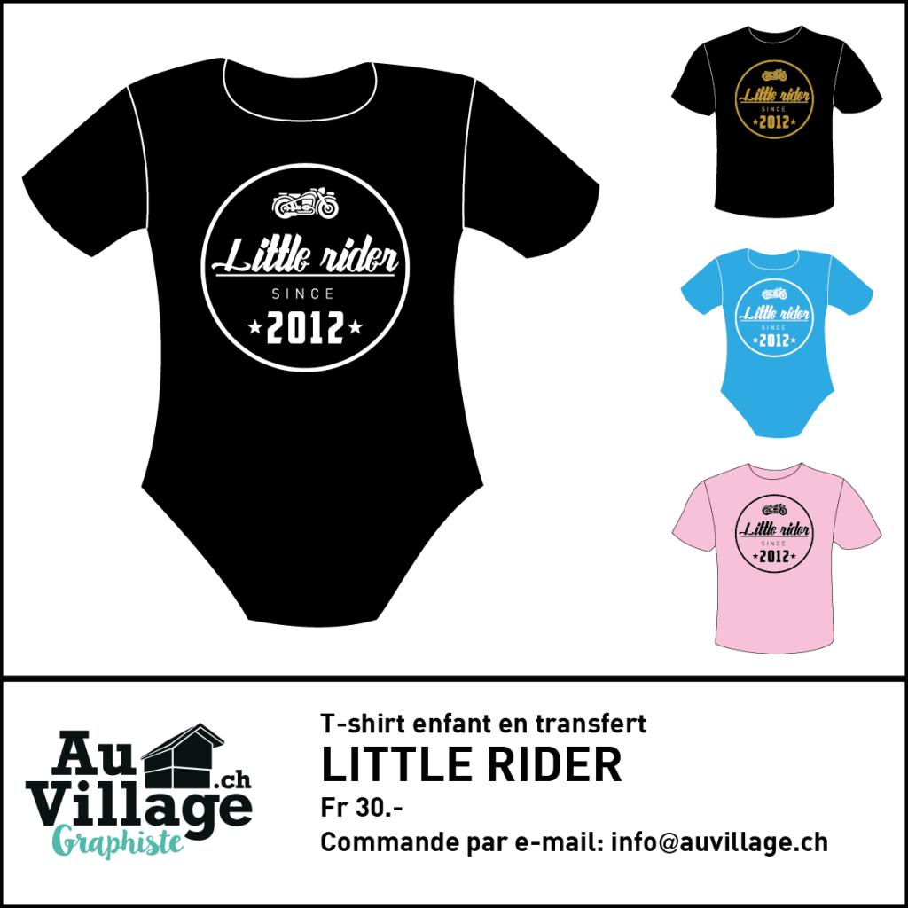 T-shirt_enfant-09