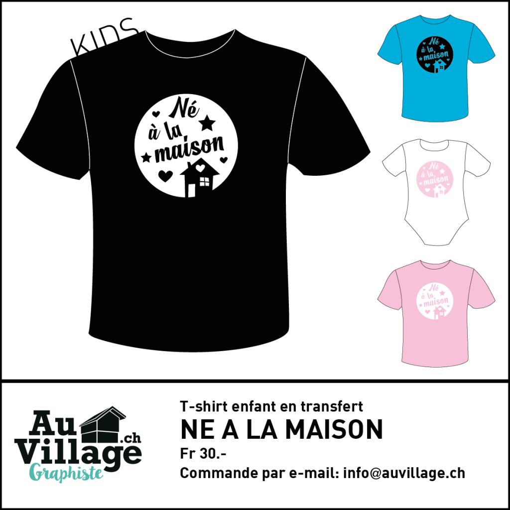 T-shirt_enfant-10