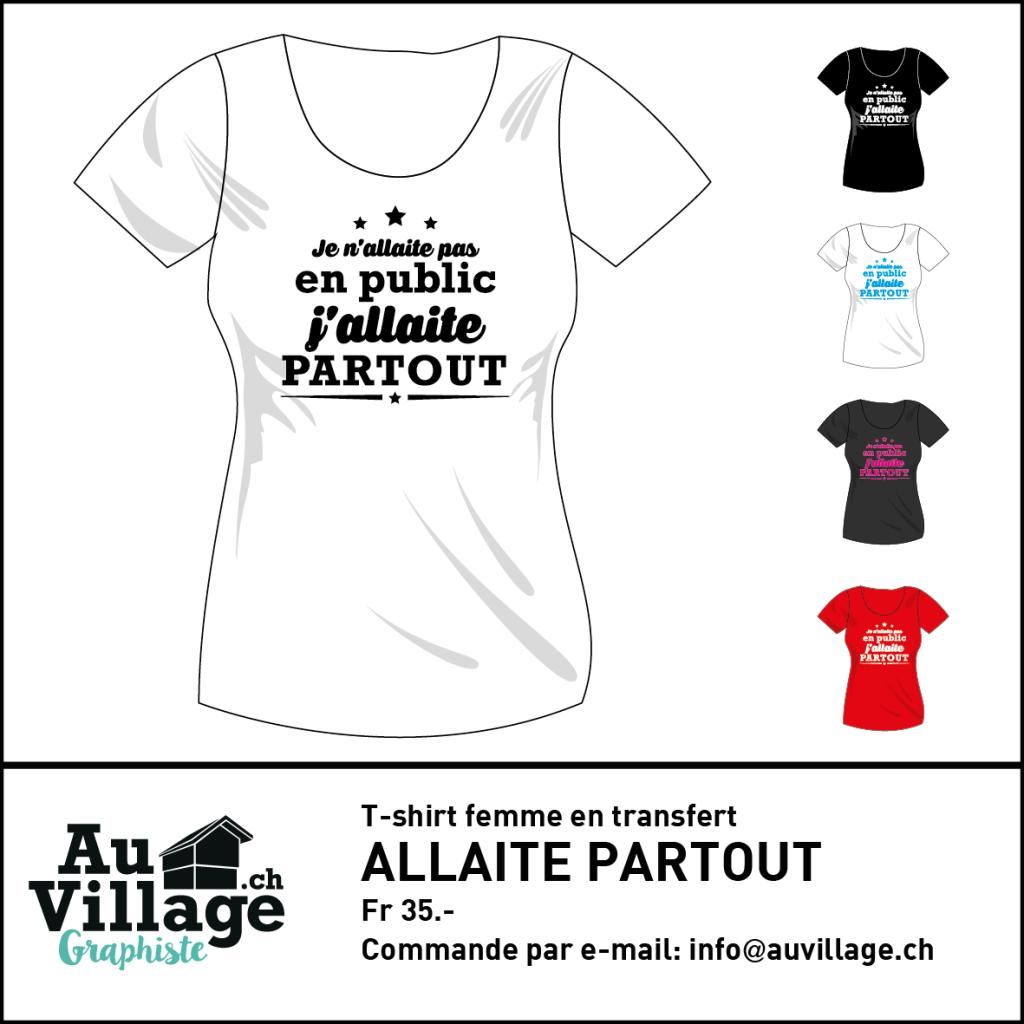 T-shirt_femme-01