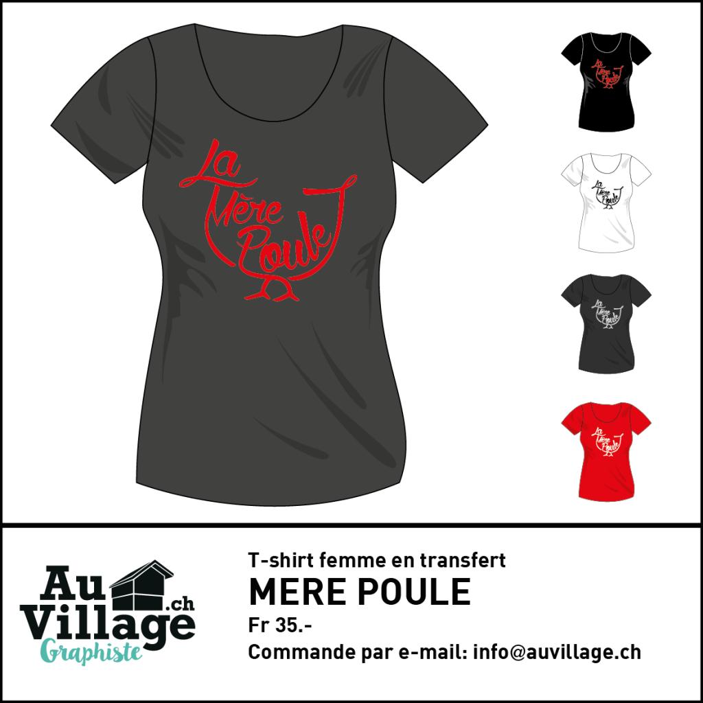 T-shirt_femme-02