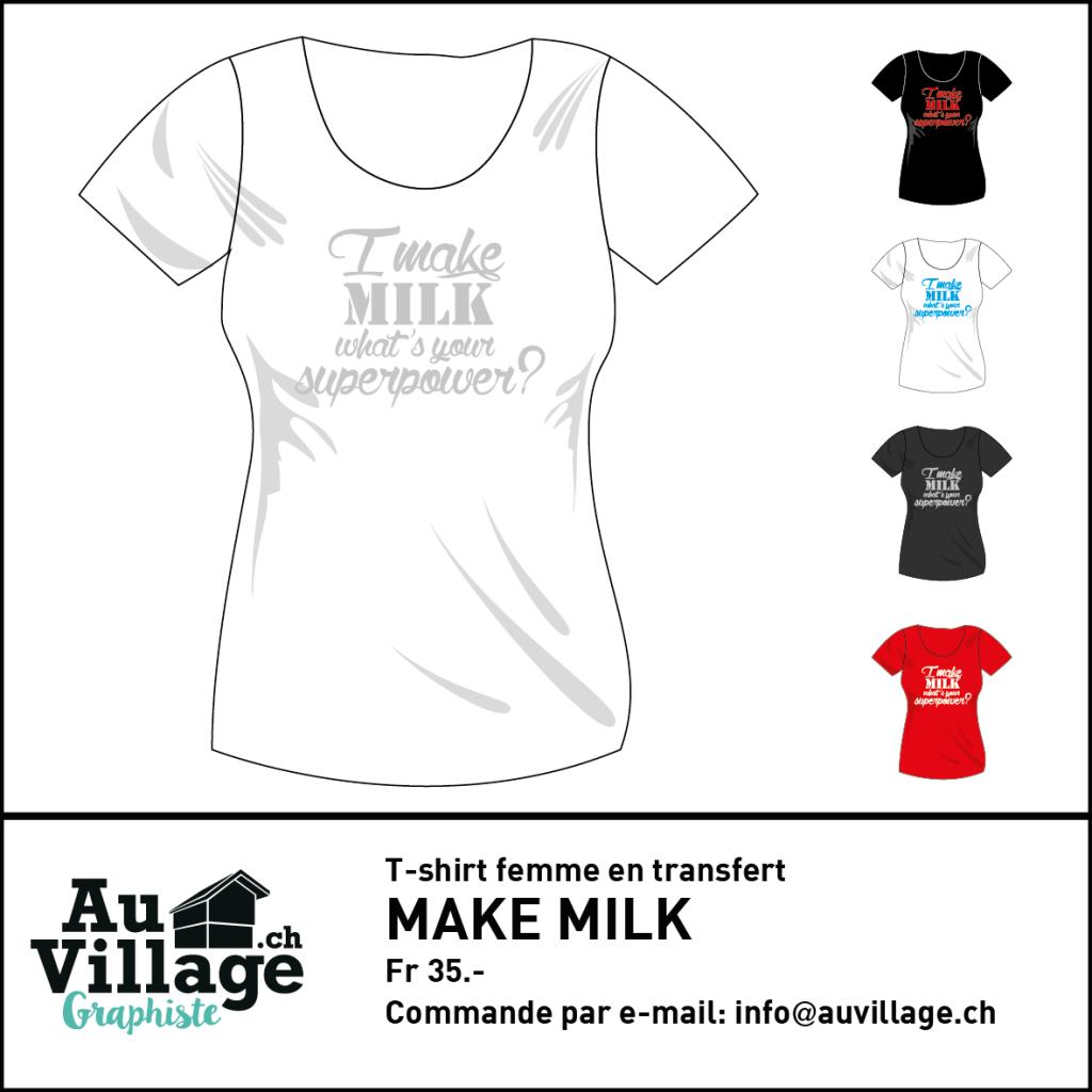T-shirt_femme-03
