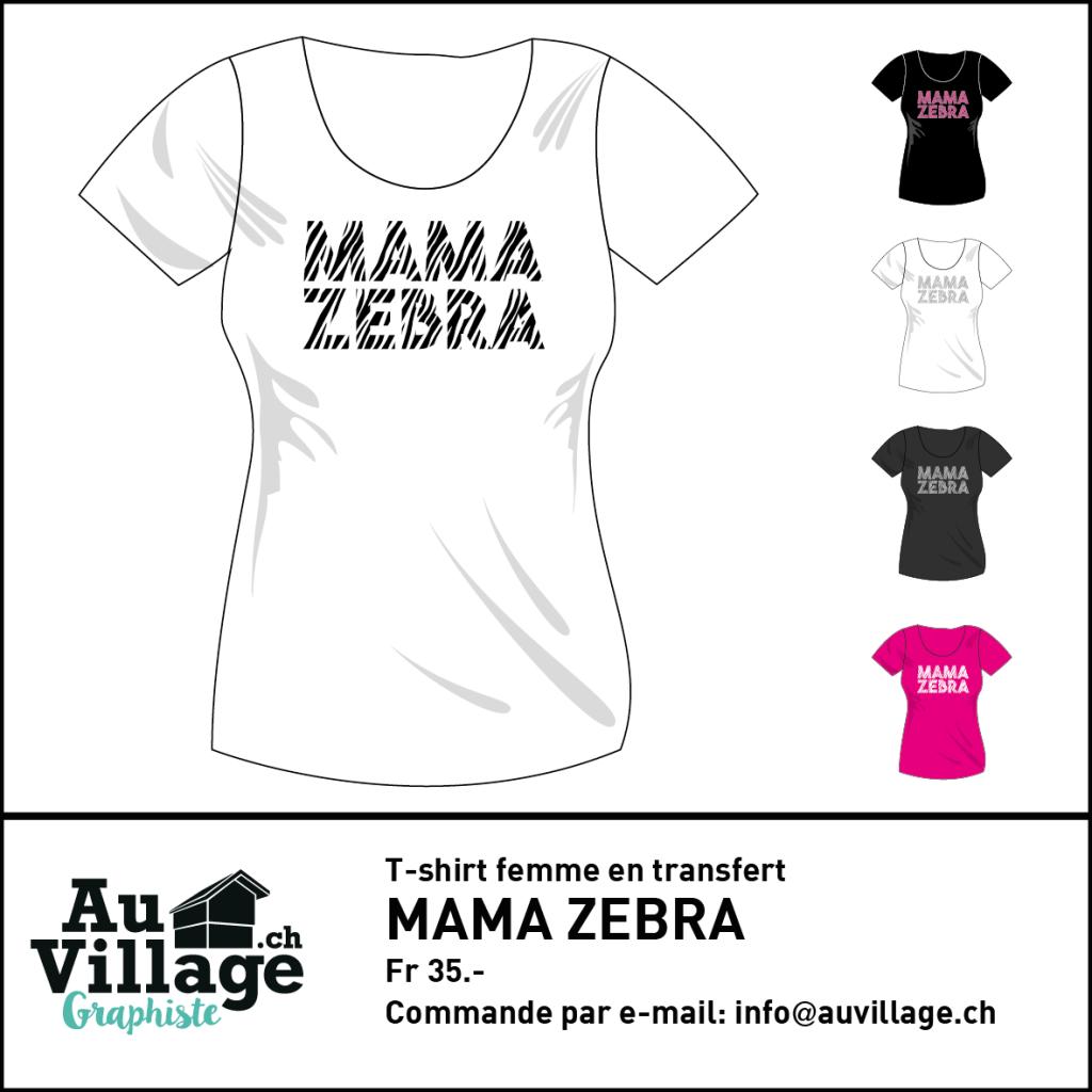 T-shirt_femme-04
