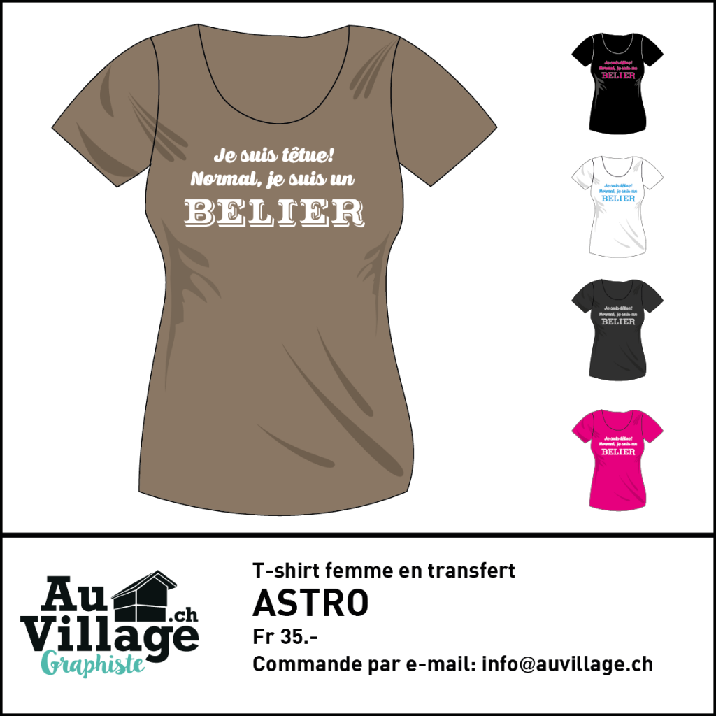 T-shirt_femme-05