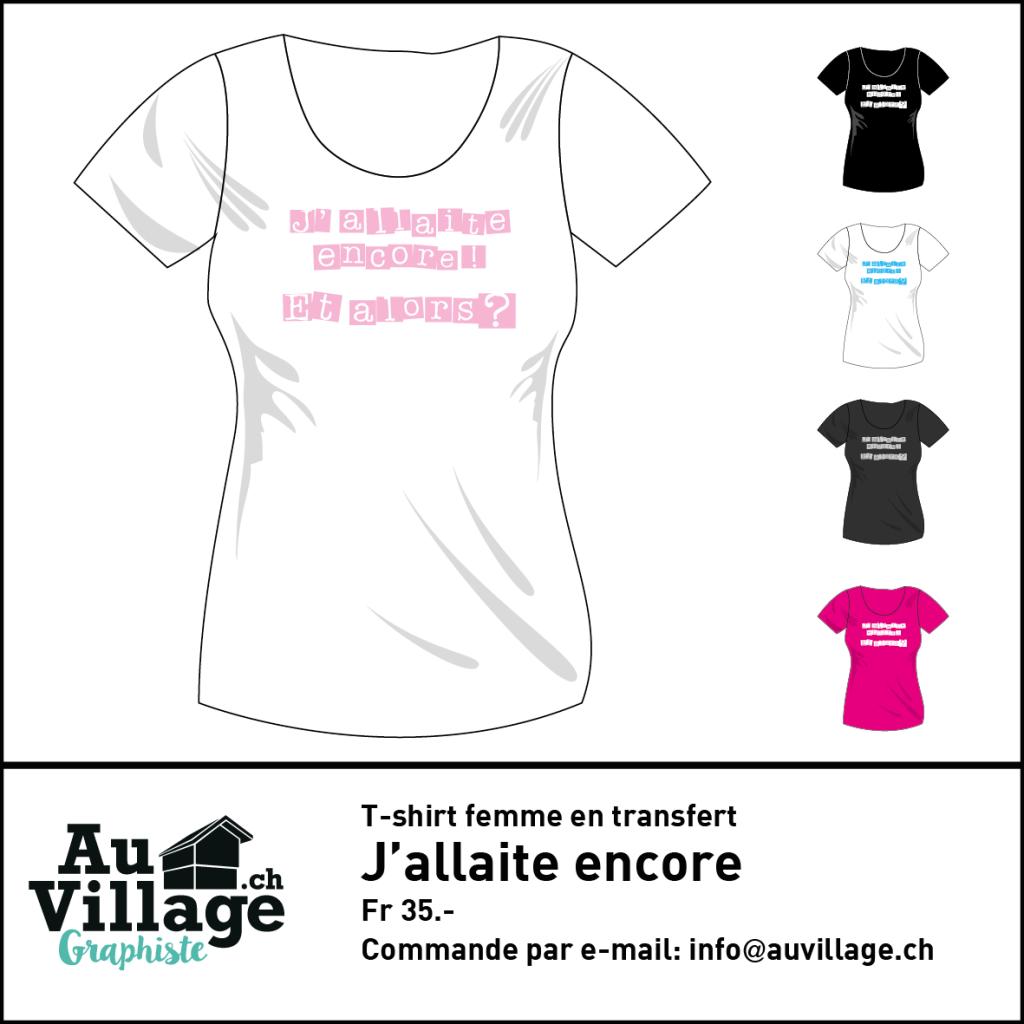 T-shirt_femme-06