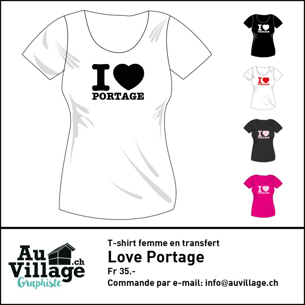 T-shirt_femme-07