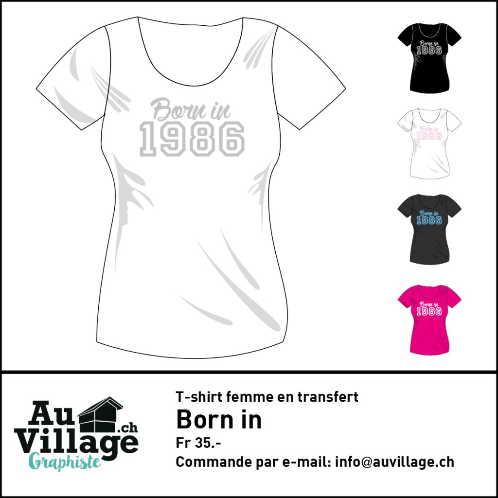 T-shirt_femme-08