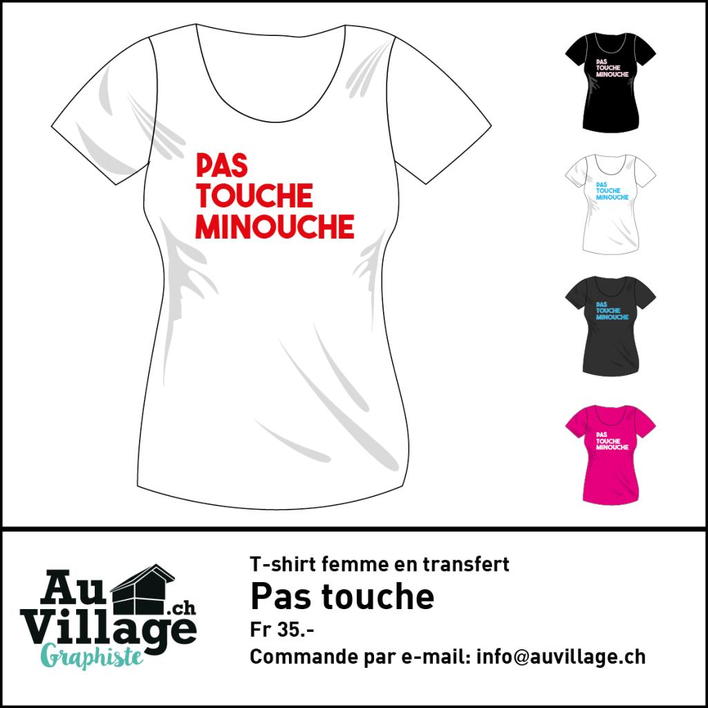 T-shirt_femme-09