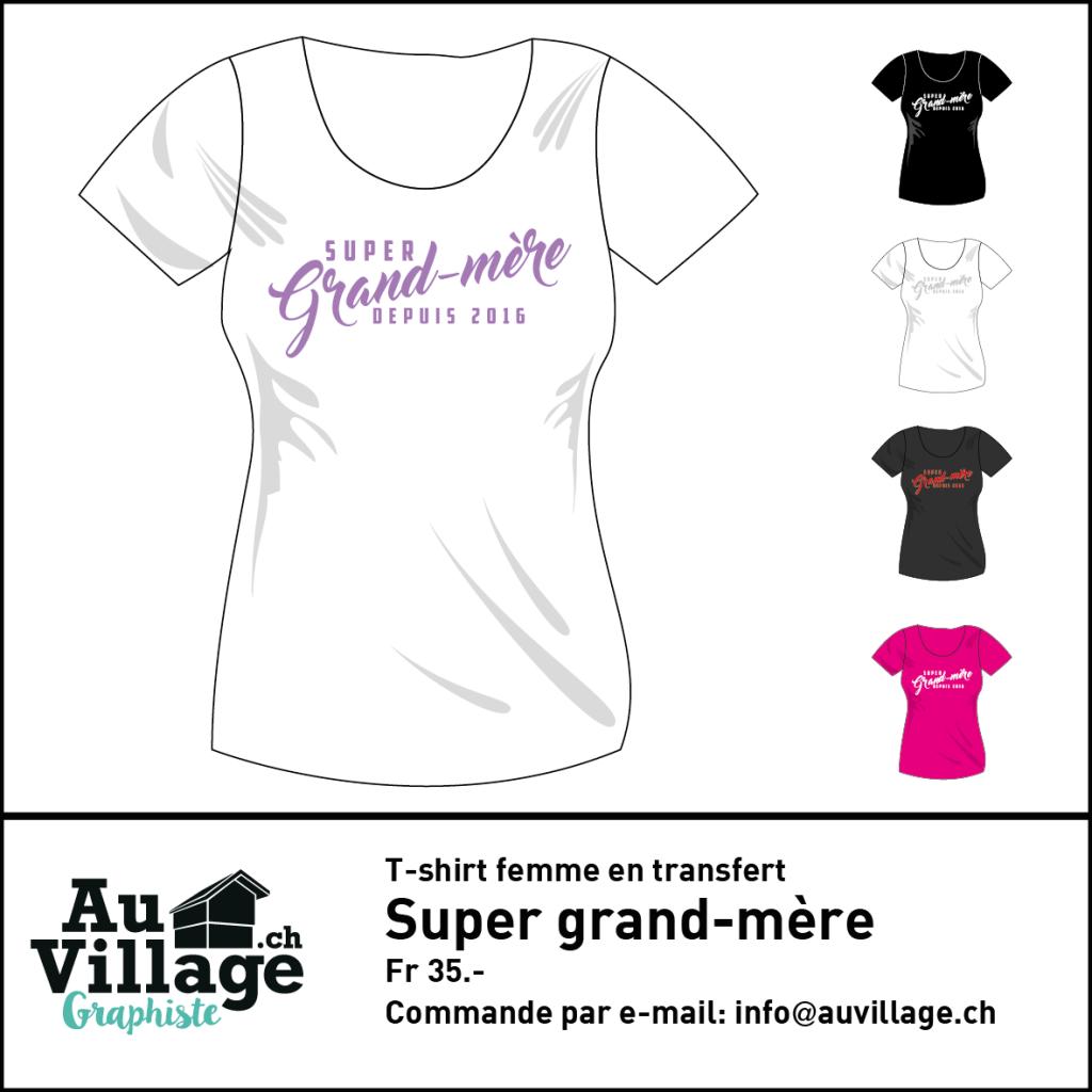 T-shirt_femme-10