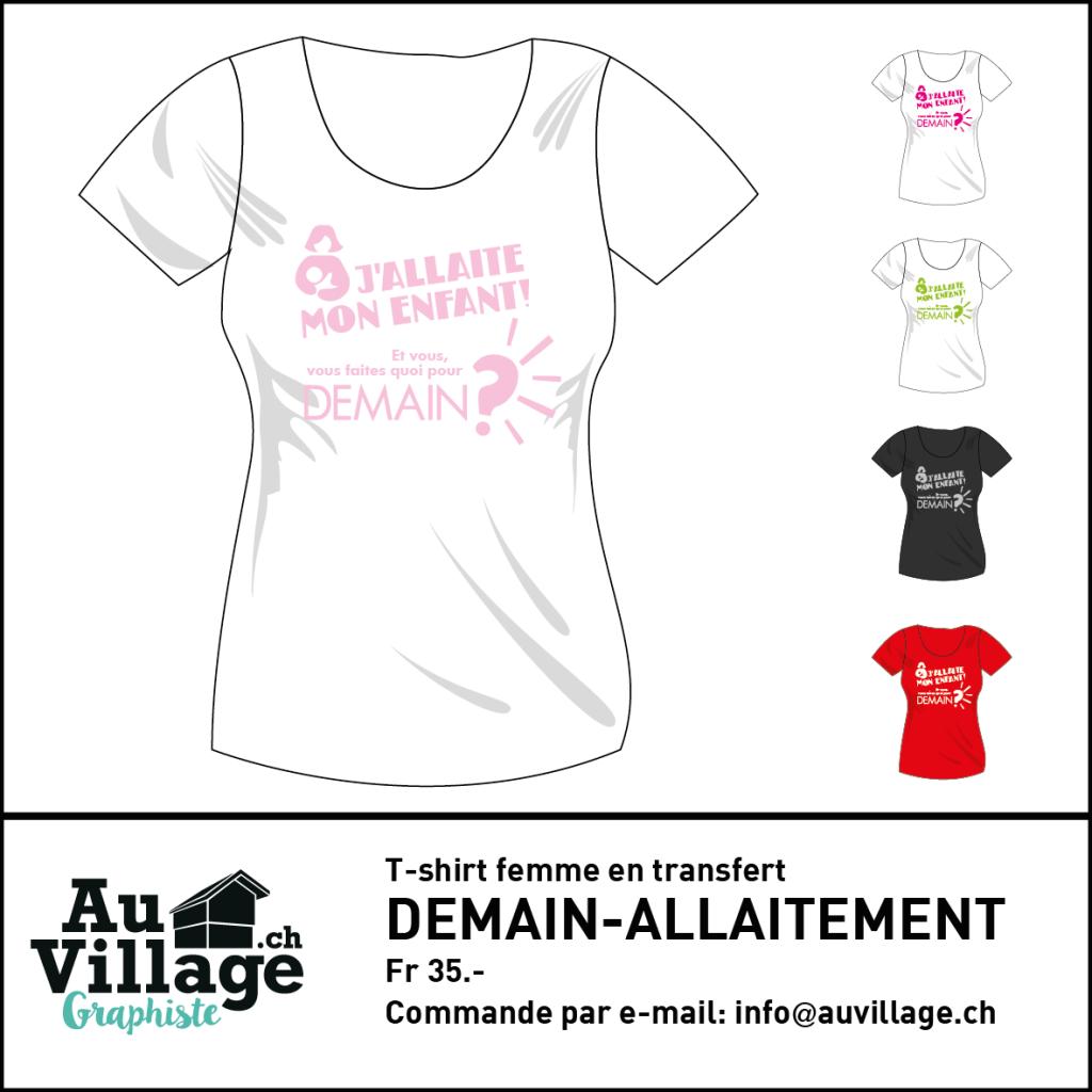 T-shirt_femme-11