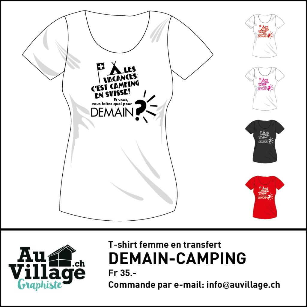 T-shirt_femme-12