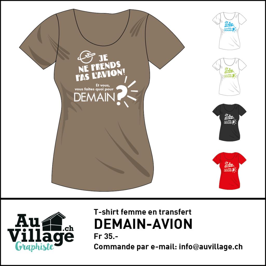T-shirt_femme-13