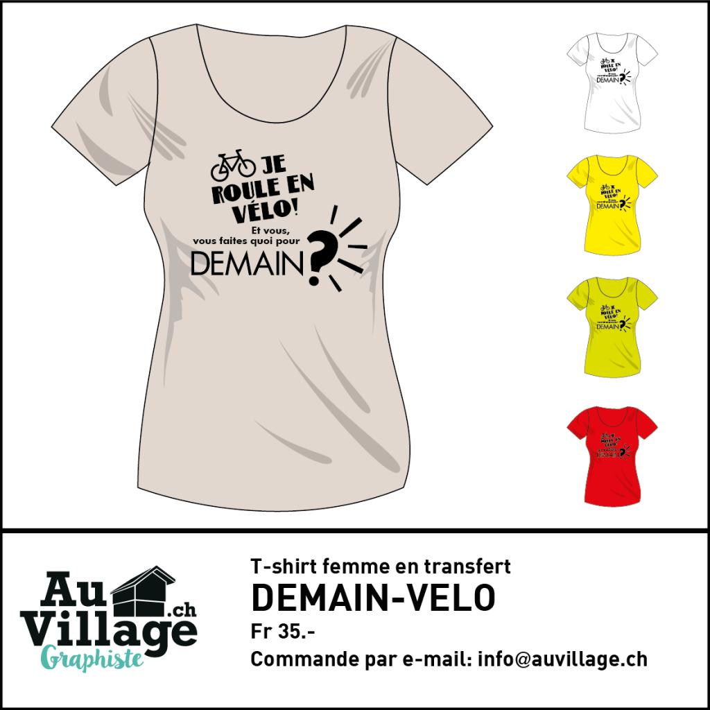 T-shirt_femme-14