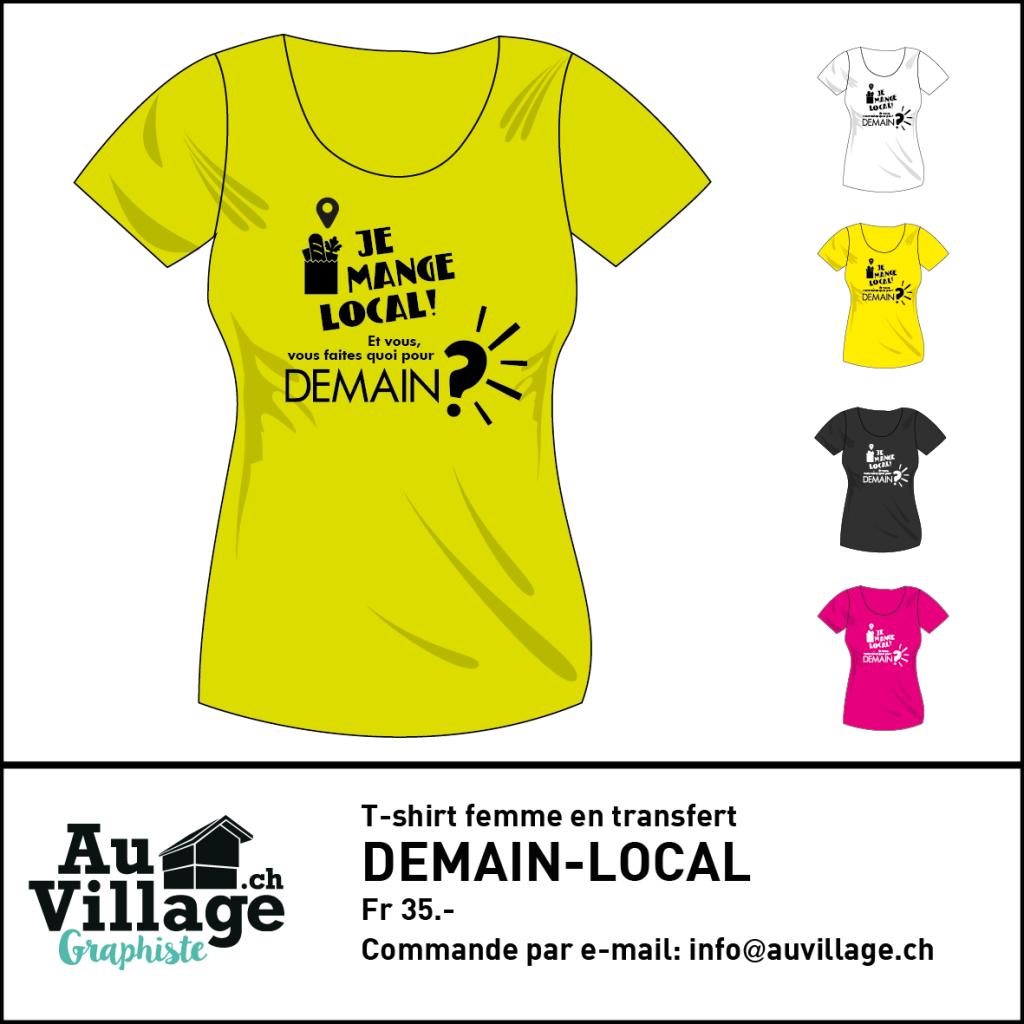 T-shirt_femme-15