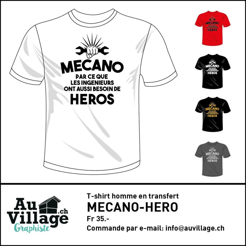 T-shirt_homme-01