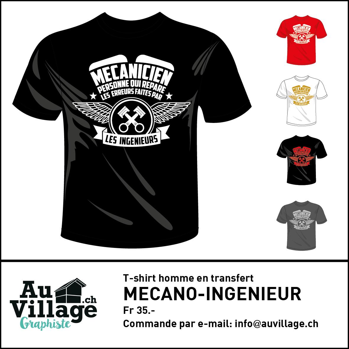 T-shirt_homme-02