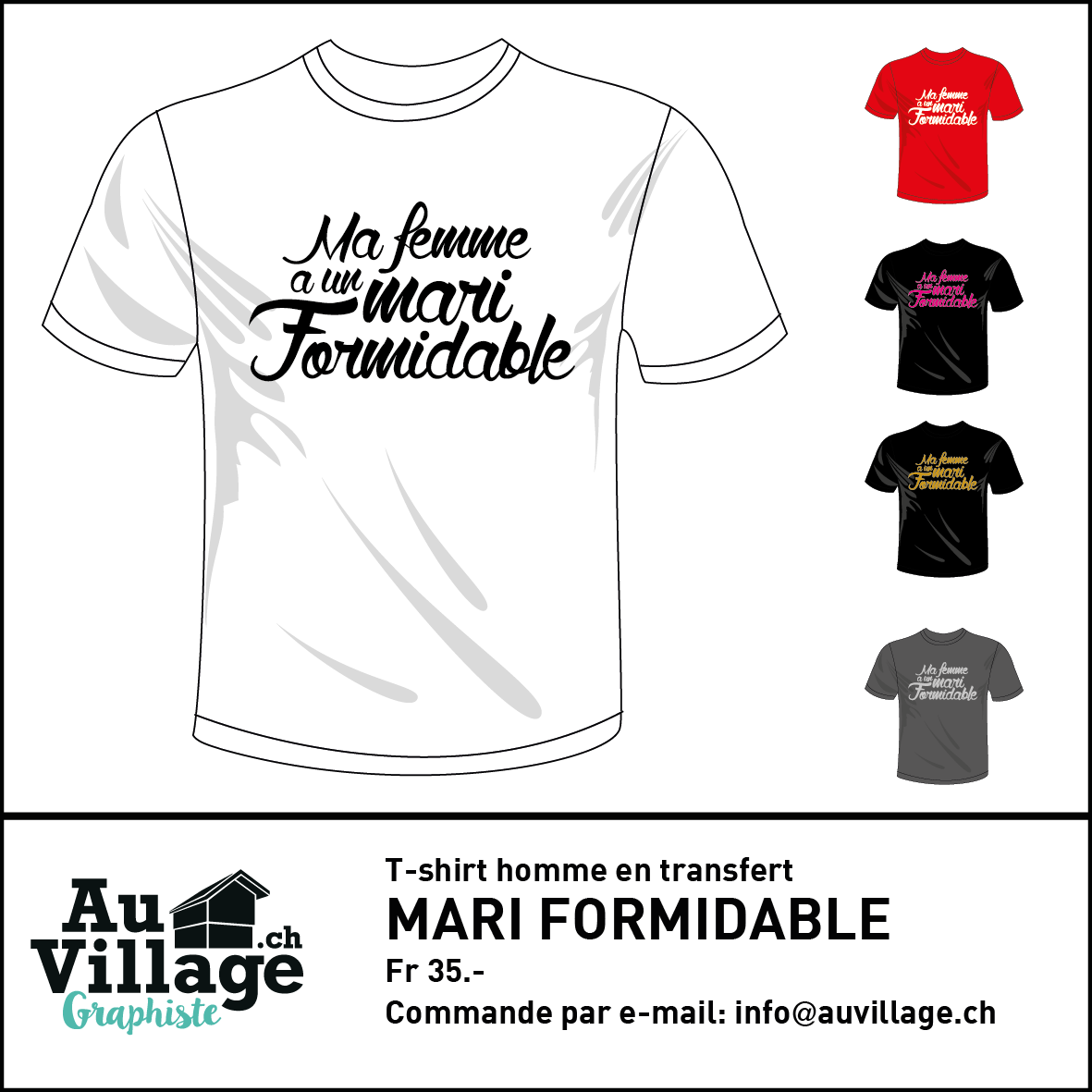 T-shirt_homme-03