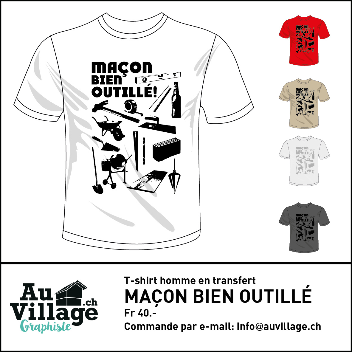 T-shirt_homme-04