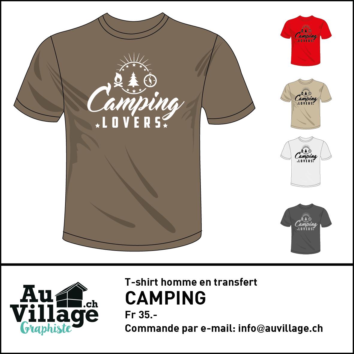 T-shirt_homme-05
