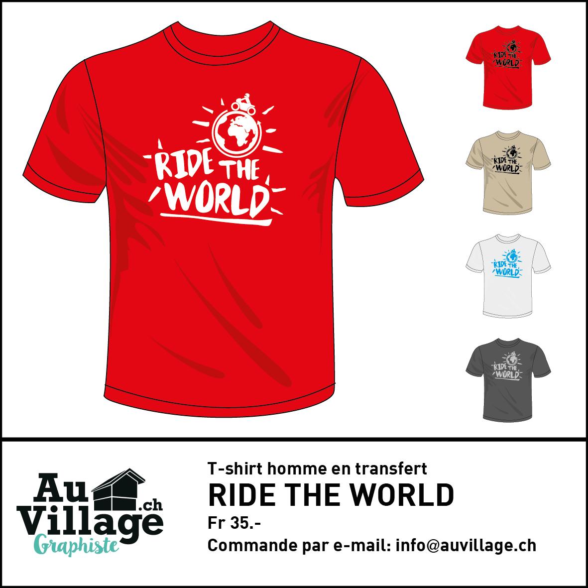 T-shirt_homme-06