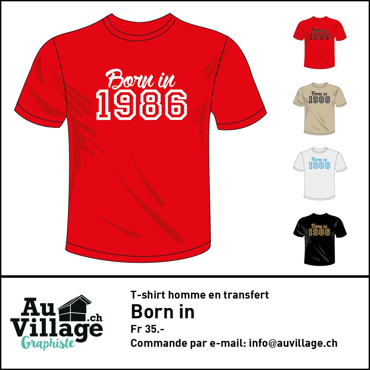 T-shirt_homme-07