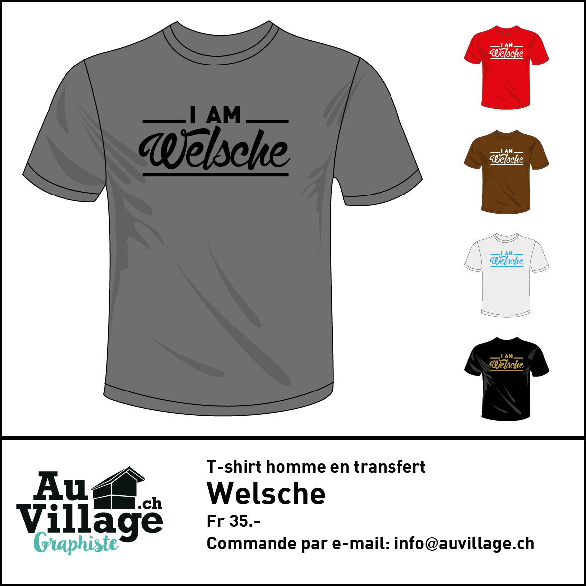 T-shirt_homme-08