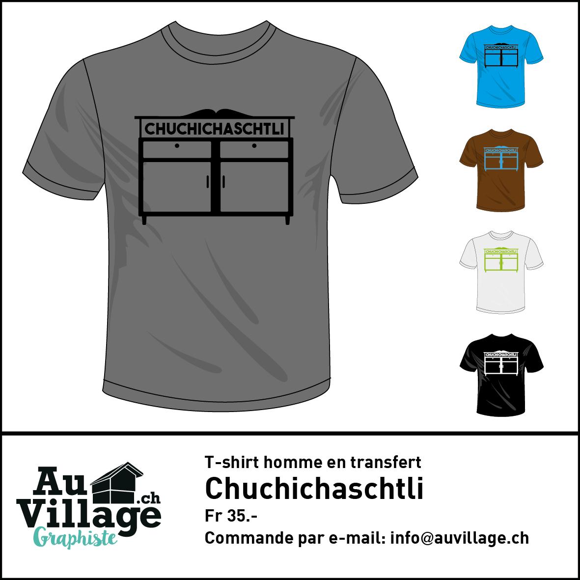 T-shirt_homme-09