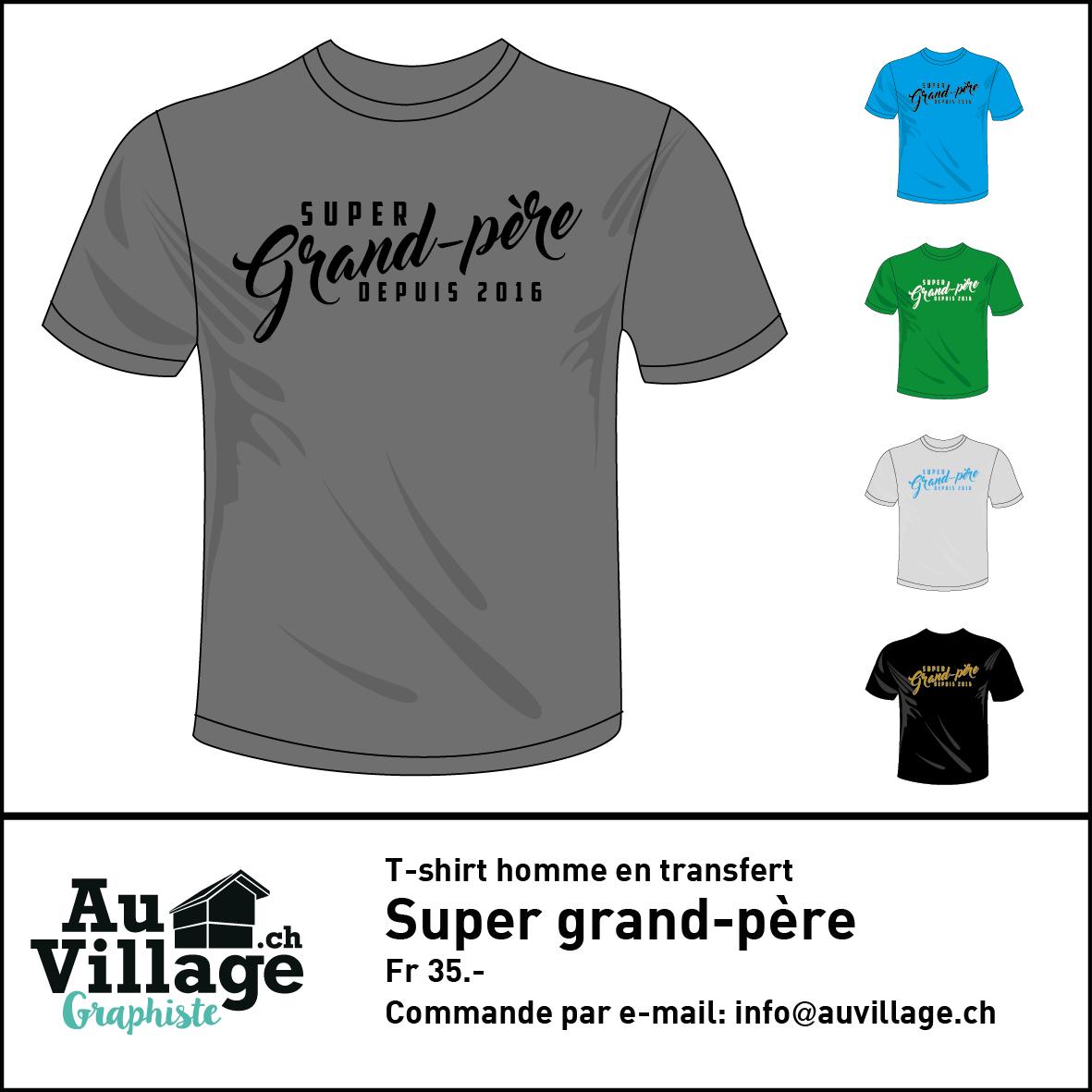 T-shirt_homme-10