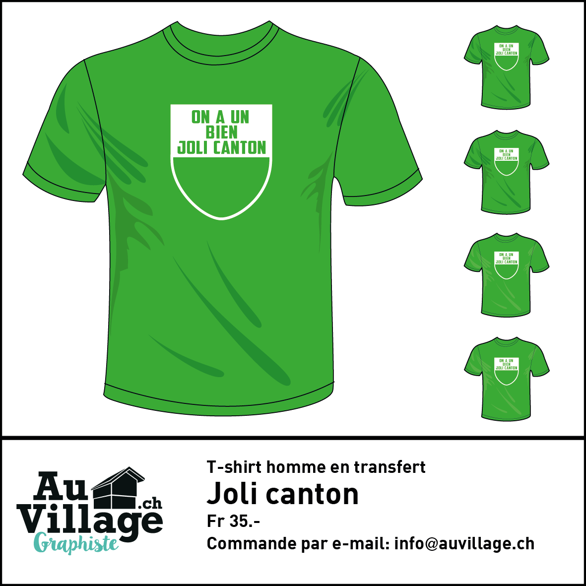 T-shirt_homme-11