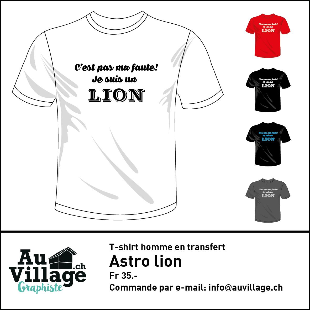 T-shirt_homme-12