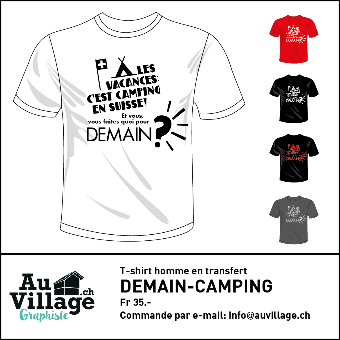 T-shirt_homme-13