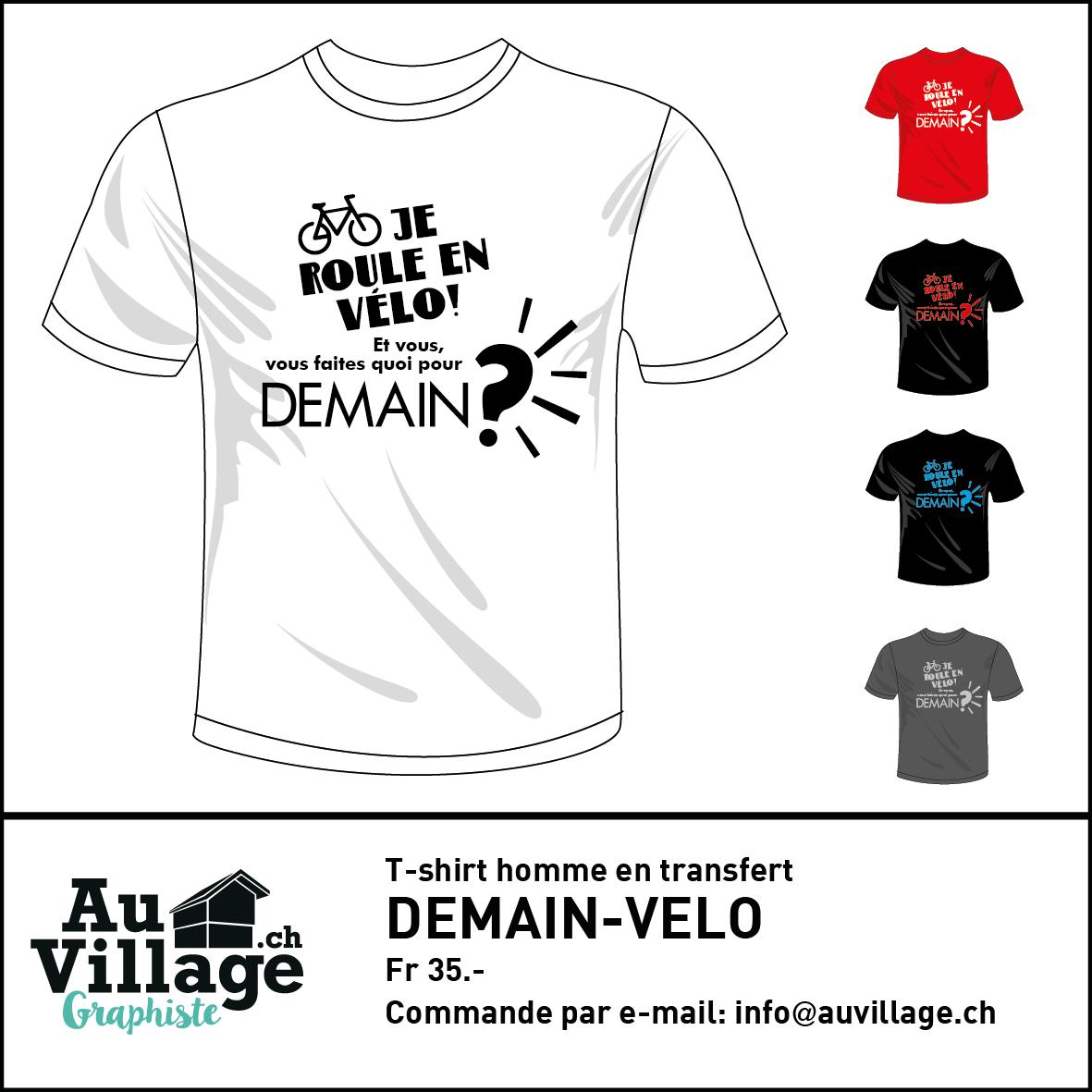 T-shirt_homme-14