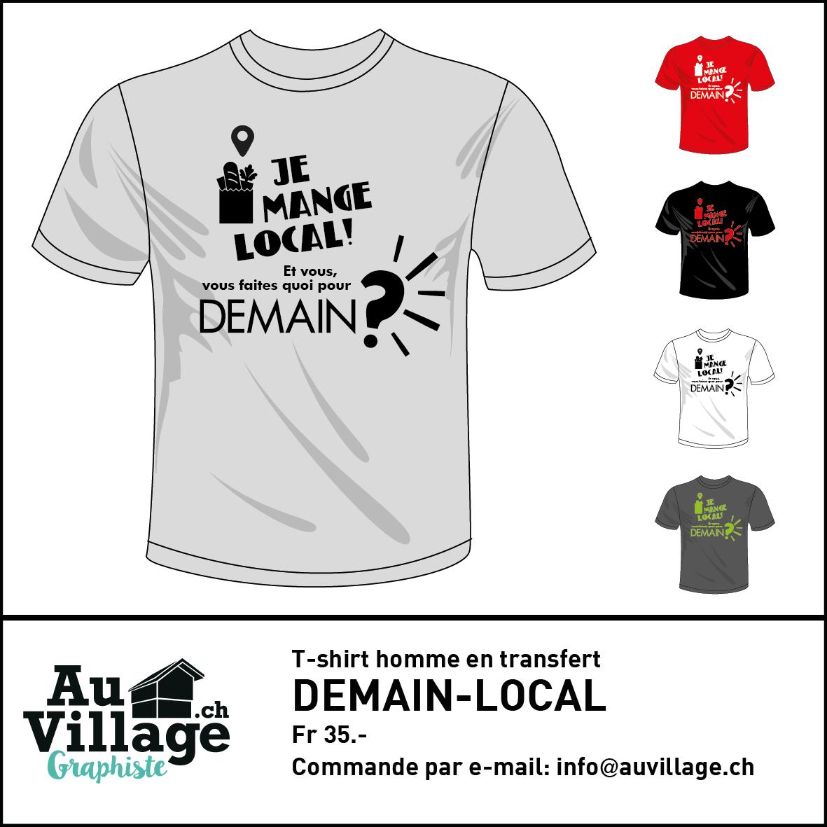 T-shirt_homme-16